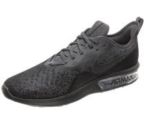 Air Max Sequent 4 Sneaker Herren