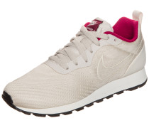 MD Runner 2 Engineered Mesh Sneaker Damen