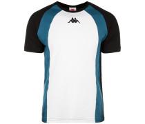 Fynn T-Shirt Herren