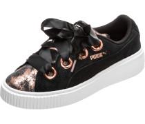 Platform Kiss Artica Sneaker Damen