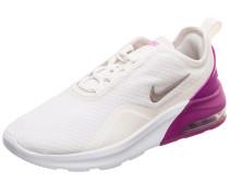 Nike Air Max Motion 2 Sneaker Damen