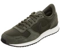 Air Vortex Leather Sneaker Herren