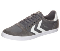 Slimmer Stadil Low Sneaker