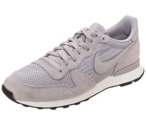 Internationalist SE Sneaker Herren