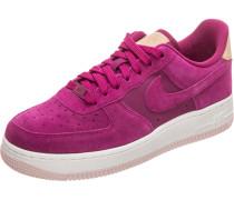 Air Force 1 '07 Premium Sneaker Damen