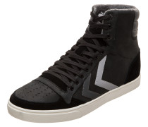 Slimmer Stadil Duo Oiled High Sneaker