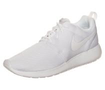 Roshe Run Sneaker Damen