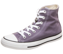 Chuck Taylor All Star Classic High Sneaker Damen