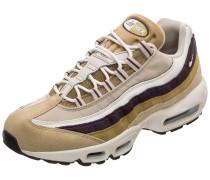 Air Max 95 Premium Sneaker Herren