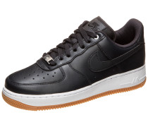 Nike Air Force 1 '07 Premium Sneaker Damen