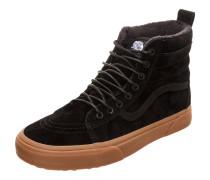 Sk8-Hi MTE Sneaker Herren