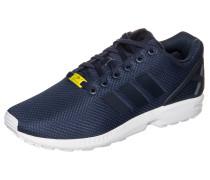 ZX Flux Sneaker Herren