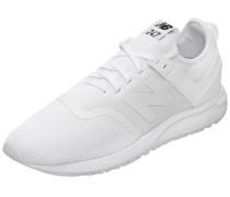 MRL247-DD-D Sneaker