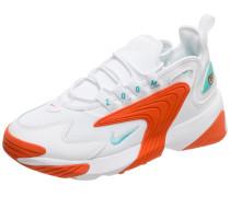 Nike Zoom 2K Sneaker Damen