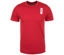 Brilliant Basics T-Shirt Herren