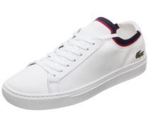 La Piquée Sneaker Herren