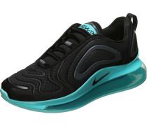 Nike Air Max 720 Sneaker Damen