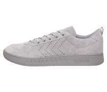 Super Trimm Casual Sneaker Grau