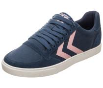 Slimmer Stadil HB Low Sneaker Damen