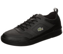 Explorateur Sport Sneaker Herren