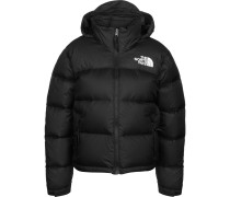1996 Retro Nuptse Winterjacke Damen