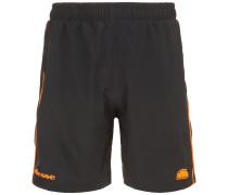 Pecora Shorts Herren