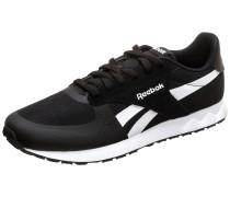 Royal Classic Jogger 2 Sneaker Herren