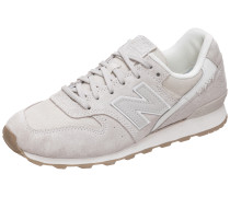 WR996-BM-D Sneaker Damen