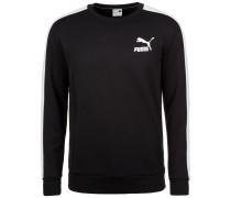 Classics T7 Logo Crew Sweatshirt Herren