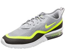 Air Max Sequent 4.5 SE Sneaker Herren