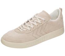 Super Trimm Casual Sneaker