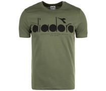 SS BL T-Shirt Herren