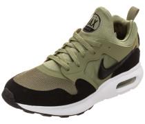 Air Max Prime Sneaker Herren