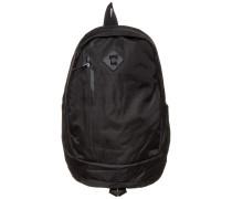 Nike Cheyenne 3.0 Solid Rucksack