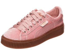Basket Platform VS Sneaker Damen