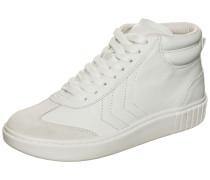 Aarhus Classic High Sneaker Damen