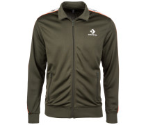 Chevron Trainingsjacke Herren