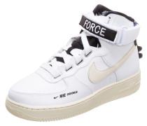 Air Force 1 High Utility Sneaker Damen