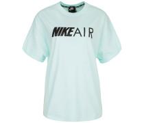 Nike Air Top BF T-Shirt Damen