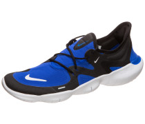 Nike  Free RN 5.0 Laufschuh Herren