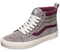 SK8-Hi MTE Sneaker