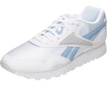 Rapide MU Sneaker