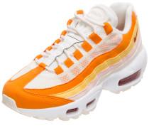 Air Max 95 Sneaker Damen