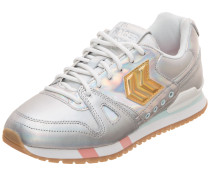Marathona Snow Blind Sneaker Damen