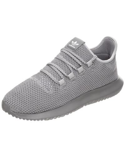 63ab417cabb065 Besuchen Neue Günstig Online adidas Herren Tubular Shadow CK Sneaker  Günstig Kaufen Besten Verkauf Günstig Kaufen