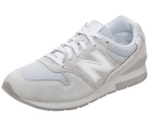 MRL996-PH-D Sneaker