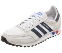 LA Trainer Sneaker