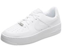 Nike Air Force 1 Sage Low Sneaker Damen