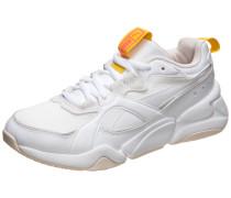Nova 2 Sneaker Damen