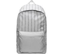adidas  Classic Backpack Rucksack